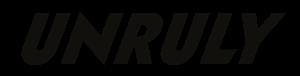 Unruly logo_black.png