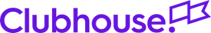 00_Clubhouse_Wordmark_Purple.png