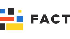 FACT Inc LOGO.jpg