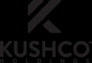 KCH-Logo-Stacked-Black-2500px.png