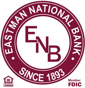 ENB logo 2.jpg