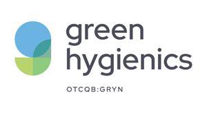 GRYN new logo.jpg