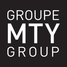 MTYGroupLogo.png