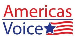 AV logo.jpg