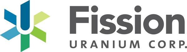 Fission Uranium Corp logo.jpg