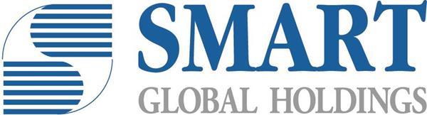 SGH_Logo_2.jpg