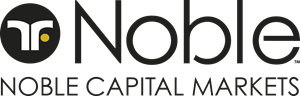 Noble Logo.png