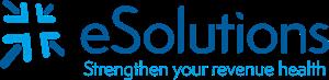 eSolutions_Logo_Tagline_4C.png