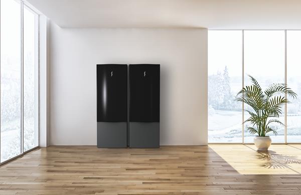 powerpod-livingroom-white-wall-OPPOSITE