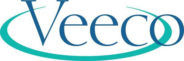 VECO_Logo_NoTag_RGB_color.jpg