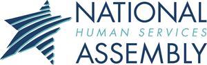 NHSA Logo Full Color Highest Quality.jpg