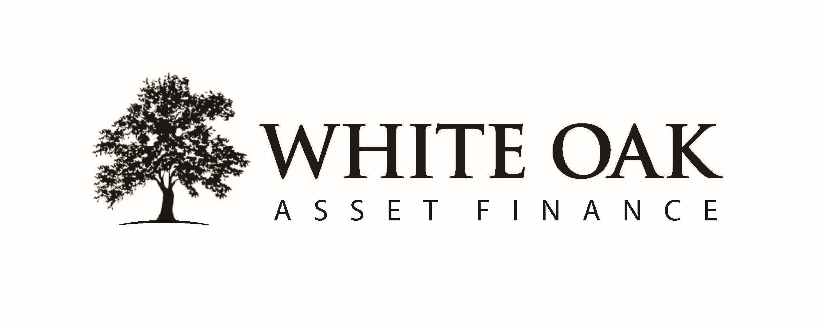 White Oak Asset Finance.jpg
