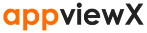 AppViewX Logo_Small.png