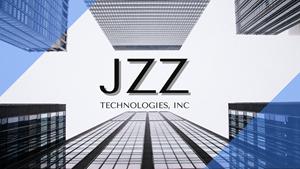 JZZ-1 Logo August 9.png