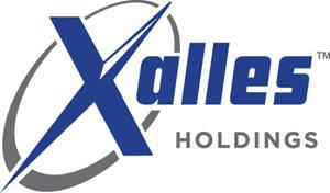 XALLES.jpg
