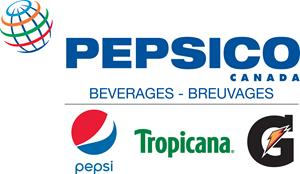 PepsiCo Beverages Canada logo