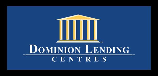 Dominion Lending Centres Logo.png