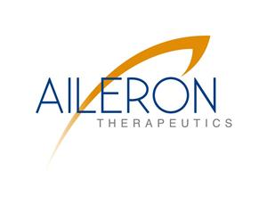 aileron therapeutics announces the appointment of dr manuel aivado