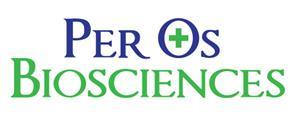 PER-OS-BIOSCIENCES-LOGO (Sept 2019).jpg