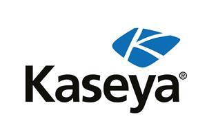 Kaseya Logo-01.jpg