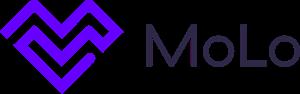 Molo-logo.png