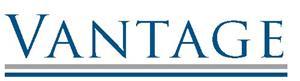Vantage Logo.jpg