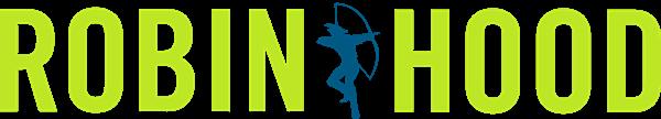 standard_logo for light background.png