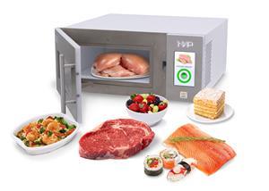 Defrost-prototype-food_HR