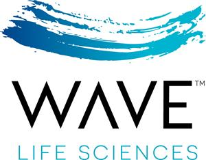 WAVE LOGO NEW COLOR SWOOSH.jpg