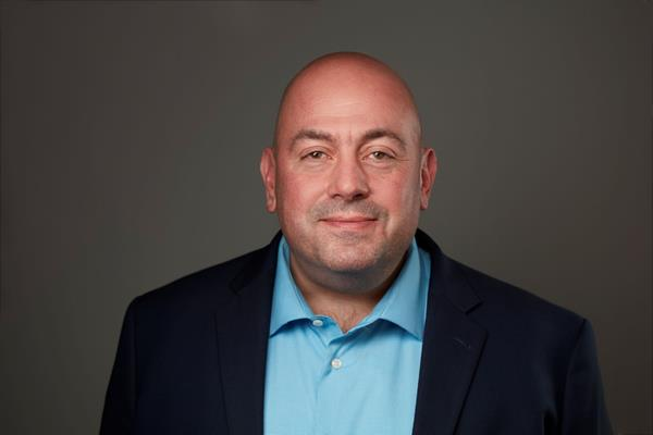 """""""DASH's award-winning platform has repeatedly broken the mold, ushering in the era of highly-tailored, fully-transparent routing and execution solutions that the investment community today enjoys. I am extremely excited to be joining DASH's talented technology team as we work to continue propelling the industry forward.""""  - DASH CIO, Steven Bonanno"""