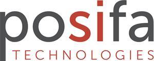 Posifa Technologies Introduces New Mass Air Flow Sensors