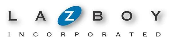 La-Z-Boy Incorporated.jpg