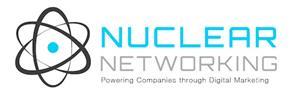 0_int_NuclearNetworkingLOGO.jpg