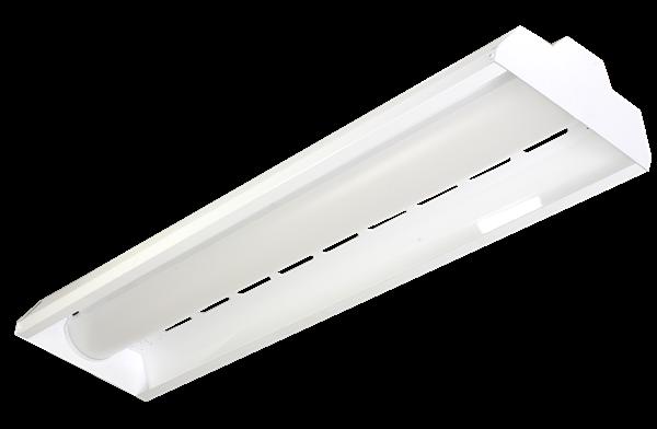 ISON™ Linear LED High Bay, Gen 1 | LMAF1