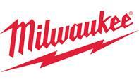 4_int_Milwaukee1.jpg