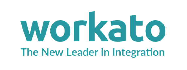 Box Names Workato 2017 Engaging Digital Experiences Partner of the Year
