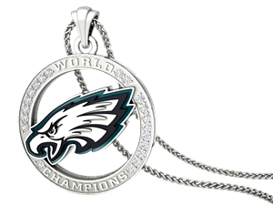 989a173168b Jostens and Philadelphia Eagles Unveil 2018 World Championship Rings ...