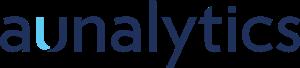 Aunalytics logo.png
