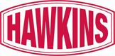 HawkinsLogo80.png