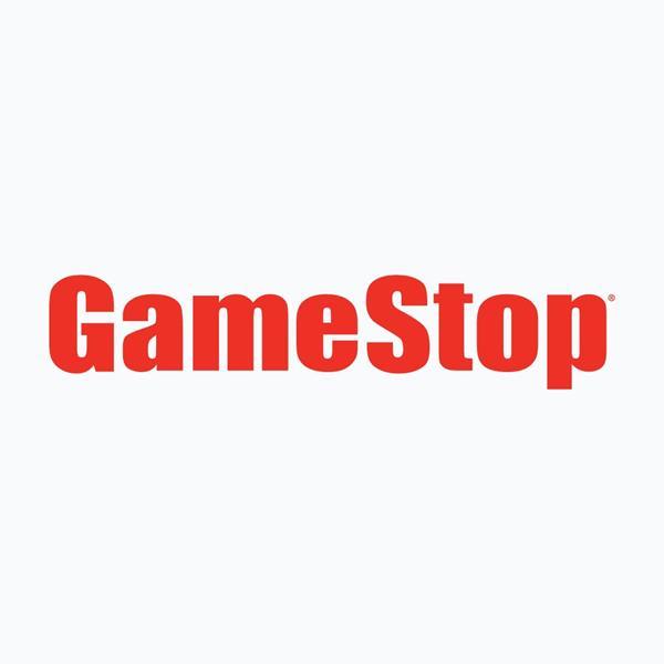 New_GS Logo.jpg