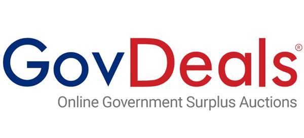 GD-Logo-2021 - OGSA