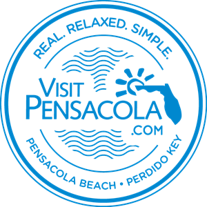 Visit Pensacola Welcomes 1 200 Riders To The Southeast H O G Rally October 31 November 4