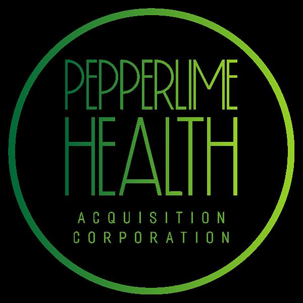 PepperLime Health