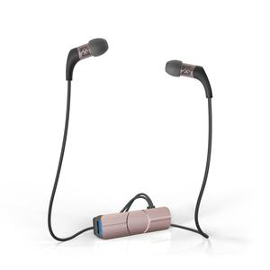 IFROGZ Resound Wireless