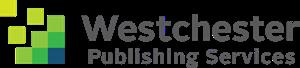 WPS_Logo_4color.png