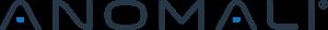 anomali_logo_720 (2).png