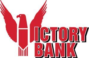 VictoryBank_186-K.jpg