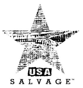 USAsalvage_Logo
