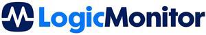 lm-logo-horizontal.jpg