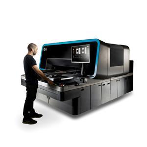 a8fcb1738 Kornit Digital launches the Atlas, the super-industrial, next ...
